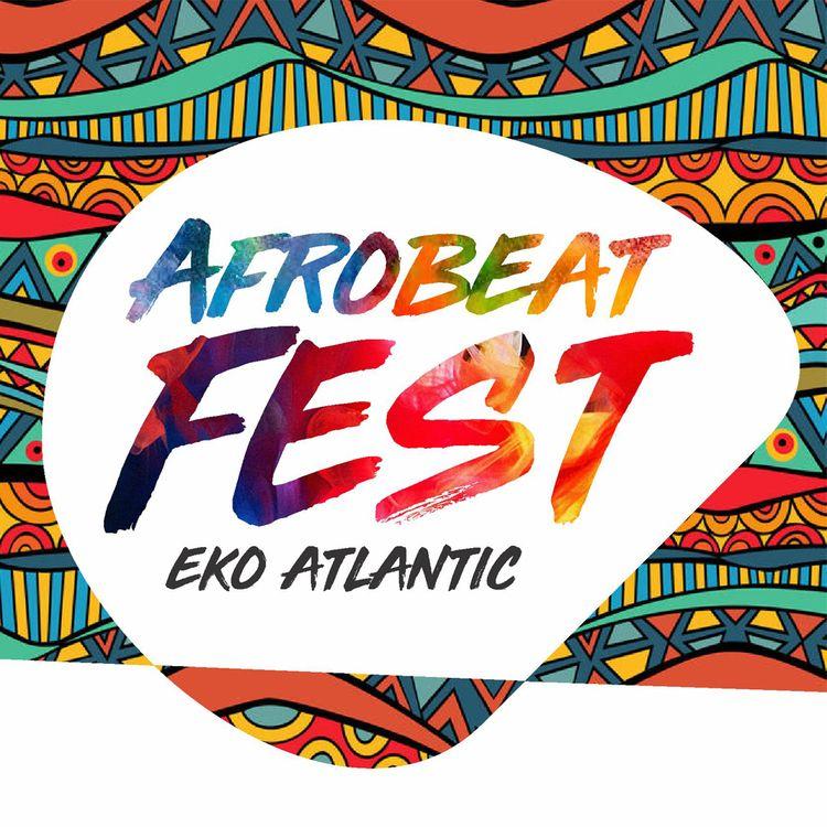 Afrobeat Fest