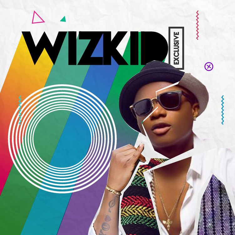 Wizkid Exclusive VIP Experience